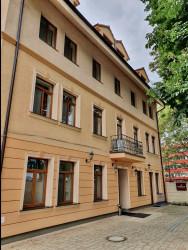 Piešťany, Slovensko