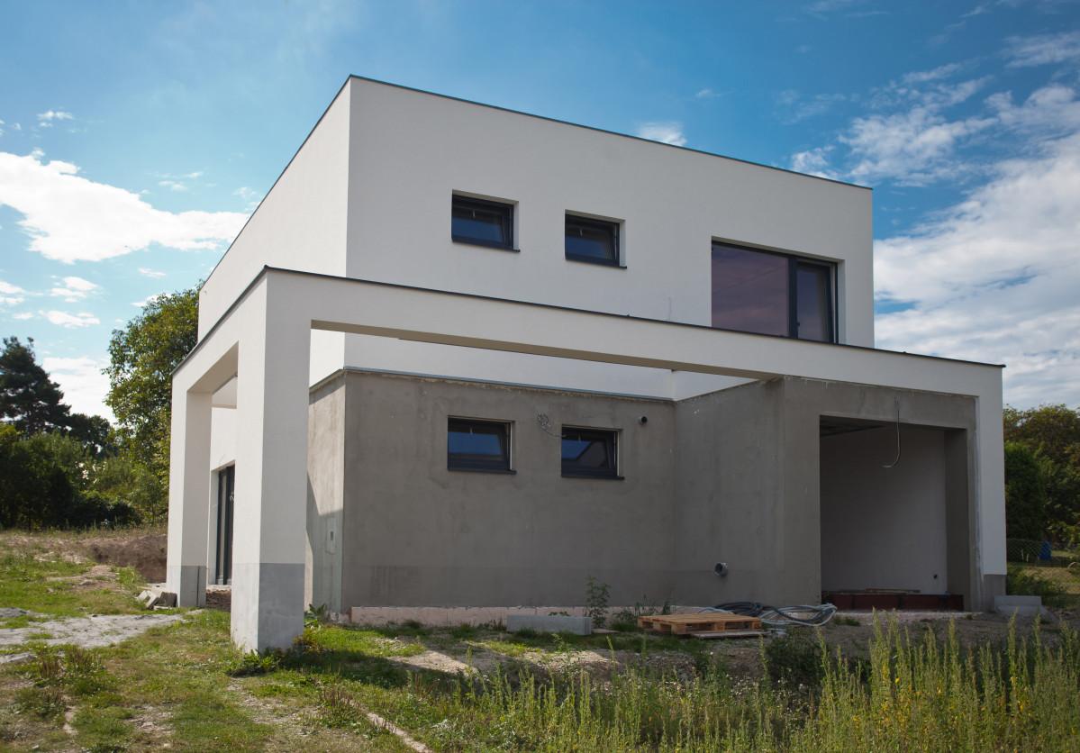 Mnisek, Tschechien