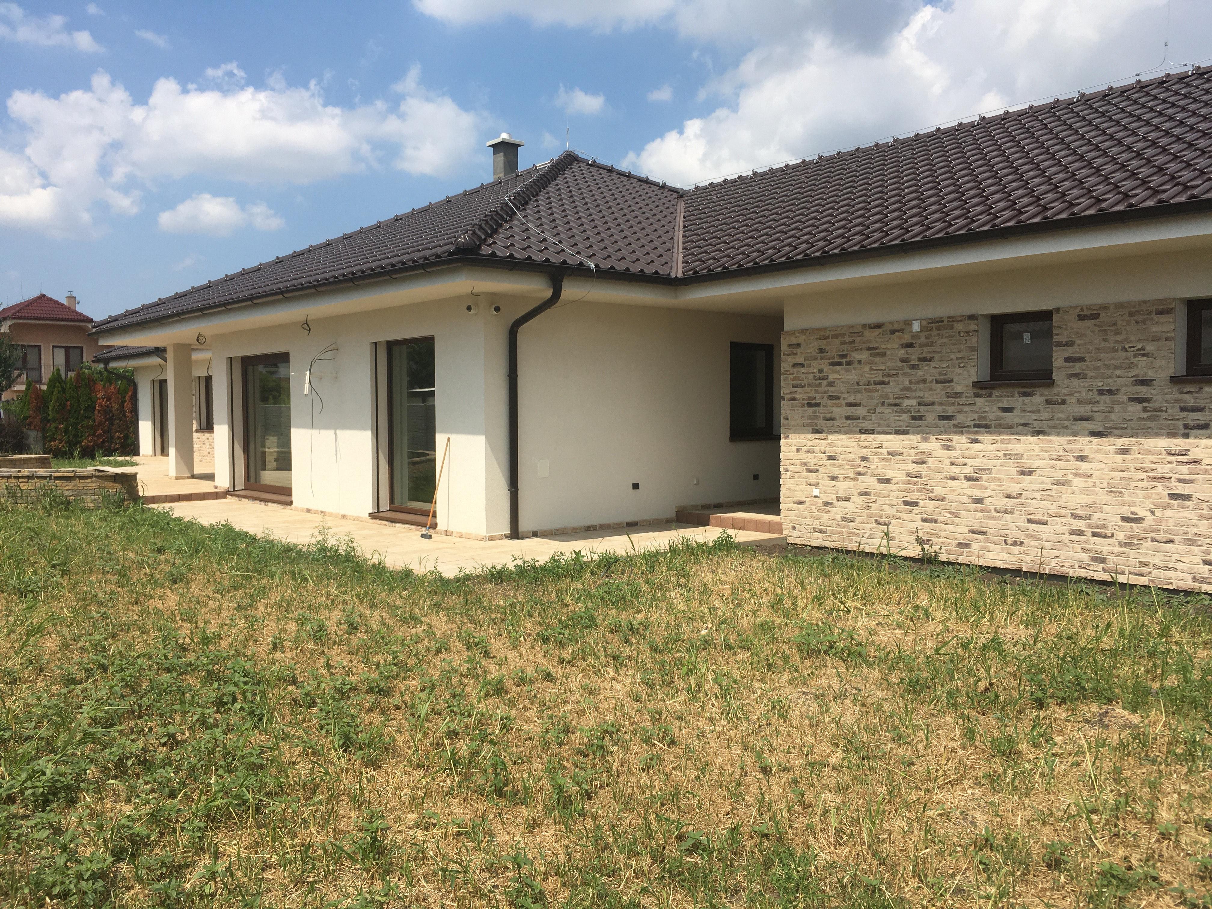 Miloslavov, Slovensko