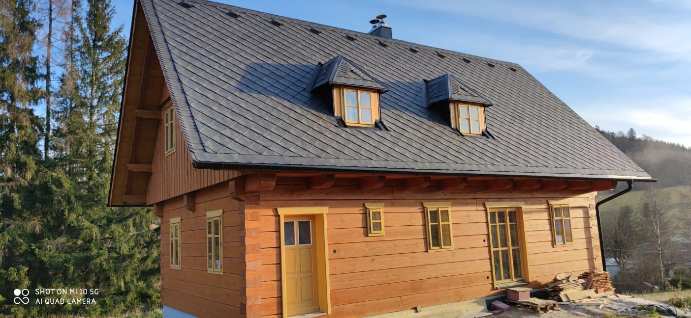 Heřmanovice, Česká republika