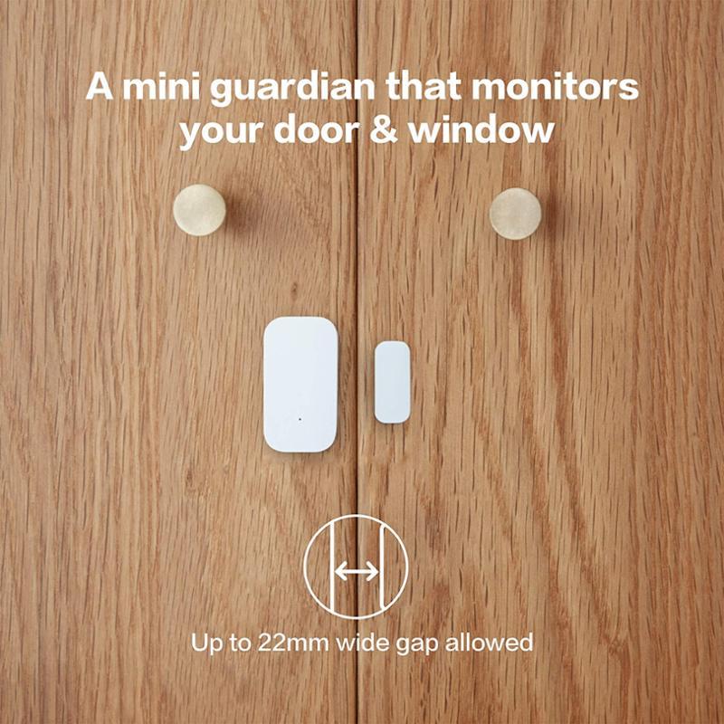 Okenný magnet