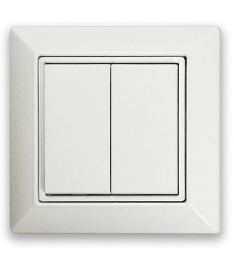 Bezdrôtové vstupno / výstupné moduly