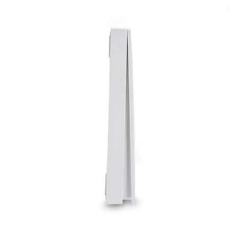 Wireless remote switch