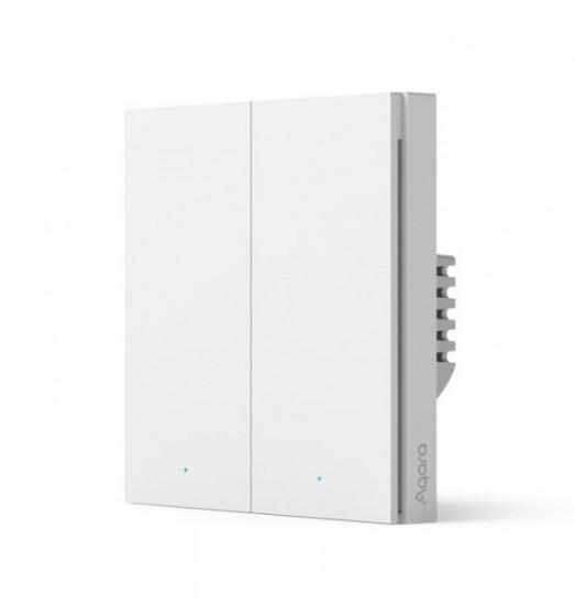 Wireless Input / Output modules