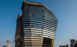 ToHa Tower A, Tel Aviv, Israël