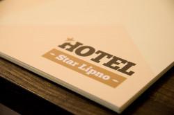 Hotel in Lipno nad Vltavou, Czechia